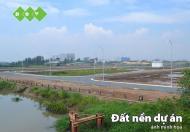 Đất Nền Sổ Hồng KDC Nam Khang Residence  Quận 9 Giá Rẻ