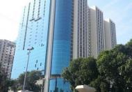 Cho thuê chung cư Hồ Gươm Plaza nhà có nội thất cơ bản, giá thuê 8 triệu/tháng và 10 triệu/tháng