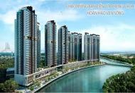 Cho Thuê nhiều căn hộ Riviera Point giá tốt chỉ từ 15 triệu/ căn