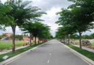 Dự án đất nền Sổ Hồng Riêng  Nam Khang residence quận 9