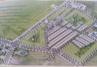 Đất Nền Dự Án Sổ Hồng Cạnh UBND Long Trường Quận 9 Giá Rẻ