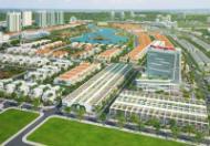 Đất Nền Thổ Cư  MT Nguyễn Duy Trinh P Long Trường Quận 9 Giá Rẻ