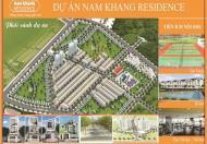 Đất Nền Nam Khang Residence Hot Nhất Quận 9 Hiện Nay