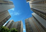 Tuần lễ vàng nhận Quà Khủng khi mua căn hộ Eco- green city