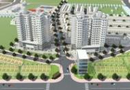 Cần bán đất thổ cư đường số 11, Phường Tam Bình, Quận Thủ Đức, giá 14 triệu/m2 SH riêng tháng 6/2015