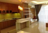Cần tiền bán gấp căn hộ Cảnh Viên 2, giá 3.9 tỷ, LH 0911 405 179