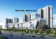 Masteri mở bán tháp T5 đẹp nhất dự án với giá chỉ 33tr/m2,số lượng có hạn,gọi ngay 0909763212