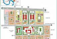 Bán đất dự án Huy Hoàng Quận 2, Bán 2 lô (8x20m, Lg 20m) Giá 48 triệu/m2. Lh 0918486904
