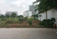 Bán đất dự án Huy Hoàng Quận 2, Lô 5x20m, Giá 38 tr/m2 (Đối Diện Điện Lực). Lh 0918486904