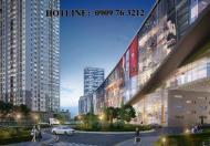 Toà T5 Mastrei Thảo Điền chính thức mở bán 15/11, nhận giữ chỗ ưu tiên,chỉ 30tr/m2.LH 0907667560