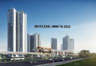 Đầu tư sinh lợi cao với CH tháp T5 Masteri Thảo Điền giá chỉ từ 1,7 tỷ/căn.LH PKD:0909763212
