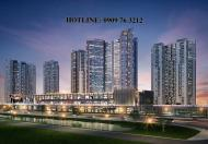 Bán CH tháp T5 Masteri Thảo Điền,28tr/m2,ck 5,5%.LH 0909763212 ưu tiên gọi đến sớm