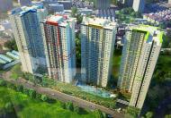 Chung cư Seasons Avenue- Dự án đáng sống nhất khu vực Hà Đông