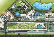 Căn hộ để đầu tư Masteri Thảo Điền bán tháp T5 chỉ 1,8 tỷ/căn.Gọi ngay 0909763212 sẽ được ưu tiên