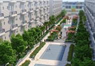 Bán nhà phân lô đường Nguyễn Xiển, Thanh Xuân, S60m2, ôtô đỗ cửa, 0975.351.668