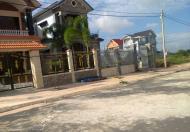 Ngân hàng cần thanh lí gấp 8 nền đất tại thành phố Biên Hòa