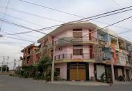 Ngân hàng thanh lí đất mặt tiền tại phường Trảng Dài - Giá hấp dẫn