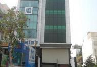Bán nhà mặt tiền Lương Định Của Quận 2, (10x19m, nở hậu 14m) Giá 27 tỷ/tổng. LH 0918486904