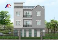 $Cần bán nhà hẻm 4m Lê Văn Thọ, P.9, Q.GV, DT: 4x25m, Giá: 2.9 tỷ