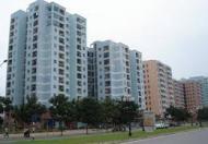 Bán gấp căn hộ chung cư Tòa 17T6 Trung Hòa Nhân Chính, 119m2