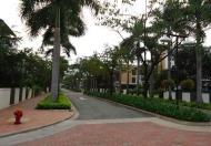 Bán đất dự án Hào Quang, đường Trần Não, Quận 2, (20x20m, S.đỏ). Giá 70 triệu/m2. Lh 0918486904