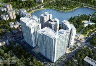 Lh 0989.218.798. Cần bán gấp căn 05 tòa C3 chung cư Manderin Garden diện tích 130,1 m2,2PN. Bao phí.