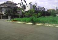 Bán đất dự án Văn Minh (đường Mai Chí  Thọ) Quận 2, Lô góc (10x20m, s.đỏ, Lg 40m) Giá 45 triệu/m2. Lh 0919486904