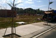 Đất Mỹ Phước 3 giá rẻ chỉ 138 triệu, sổ đỏ thổ cư, hạ tầng đẹp