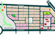 Bán đất khu 1, KDC Thạnh Mỹ Lợi Quận 2. Lô G (5,7x17,5m, S.đỏ, Cách chợ 60m) Giá 29 triệu/m2. Lh 0918486904