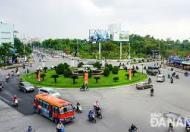 Bán đất đường Điện Biên Phủ Đà Nẵng, cách bùng binh Nguyễn Tri Phương  200m