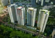 27/12 Kết thúc bảng giá giai đoạn 1 tòa S3 dự án Seasons Avenue KĐT Mỗ Lao, Hà Đông!