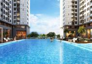 Căn Hộ Skycenter từ 2NP - 3PN giá CĐT Hưng Thịnh, vị trí đẹp - sinh lợi cao. lh: 0938 198 407