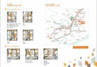 Tại sao nên chọn căn hộ 9 VIEW Phước Long B - Chung cư 9 VIEW Phước Long B