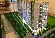 HOT!!! Tiện ích cao cấp của căn hộ giá rẻ Lavita Garden Thủ Đức - Ngay ngã tư Bình Thái