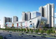 Sang nhượng lại căn hộ Masteri Thảo Điền Tầng 25 tháp T2 căn sát góc view cực đẹp