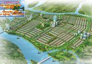 Đất dự án xây bệnh viện tại Đà Nẵng 30 ngàn,40 ngàn m2