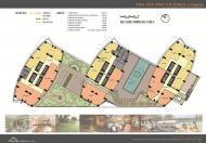 Lh cô Duyên 0989 218 798 để mua căn hộ chung cư  121m2,2PN chung cư  Văn Phú – Hà Đông