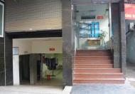 Mặt phố Trần Đại Nghĩa Thoáng 3 mặt, thiết kế mẫu văn phòng + căn hộ, giá 26.5 tỷ.