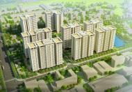 Tiếp nhận hồ sơ mua nhà ở xã hội The Vesta Hà Đông- NH hỗ trợ 80% giá trị căn hộ ls 5%/năm