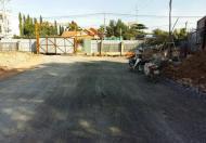 Đất nền KDC Rio Casa _ vị trí đẹp_ giá tốt nhất quận 9.