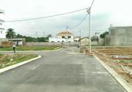 Mở bán dự án đất nền Rio casa cạnh chợ Long Trường, giá tốt nhất khu vực.