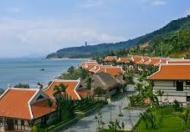 Bán 850 m2 đất đường Võ Nguyên Giáp,Sơn Trà,Đà Nẵng,cách biển 50m