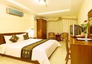 Chuyên cho thuê  khách sạn 2sao,3sao 4sao,5 sao tại thành phố Đà Nẵng