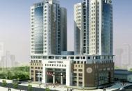 Bán suất ngoại giao chung cư Comatce Tower - 90 Ngụy Như Kon Tum – 0975544268