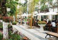 Bán nhà phố shophouse khu đô thị Eco Park – giá rẻ nhất thị trường – 0975544268