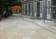 Nhà phố xinh 4x10=540tr, Gần hồ cá Koi Nhật Bản-Phan Văn Hớn-HM
