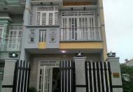Nhà 5x18-1trệt 1 lầu-4PN-3WC SHR Gần chợ Đại Hải-Phan Văn Hớn-HM