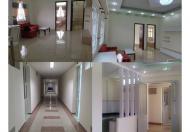 Bán căn hộ auris City quận  8 giá rẻ  chất lượng