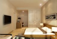 Goldsilk Complex Hà Đông giá 19tr/m2,hỗ trợ vay80%, LS 0% khi nhận nhà