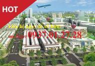 Nhà đất sân bay quốc tế Long Thành, ngay QL 51